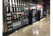 Tienda Closer - Love for clothes